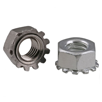 k-nut manufacturers in india