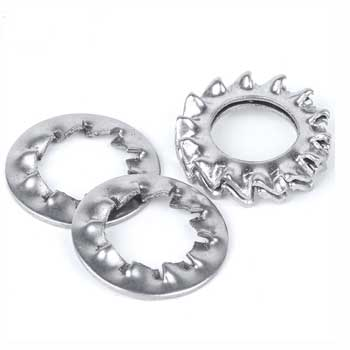 star washer manufacturers stainless steel washer supplier in india