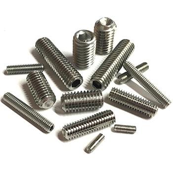 allen grub screw extractor