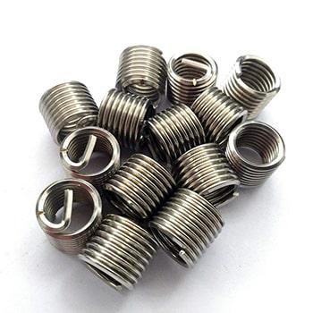 thread insert manufacturer